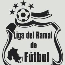 Photo of TORNEO LOCAL DEL RAMAL